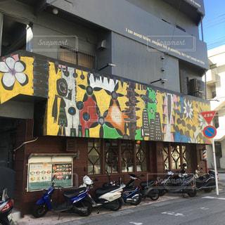 沖縄の写真・画像素材[477221]