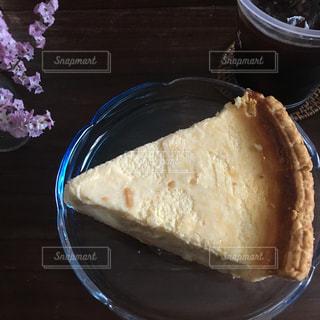 ケーキの写真・画像素材[511584]