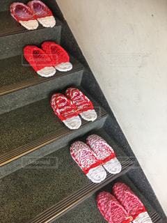 階段の写真・画像素材[532981]