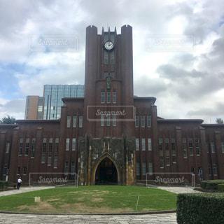 東京の写真・画像素材[568951]