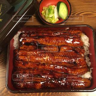食べ物,食事,ランチ,屋内,ふわふわ,料理,japan,うなぎ,焼き,ジャパン,三郷,根本