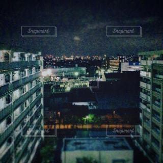 No.477881 夜景