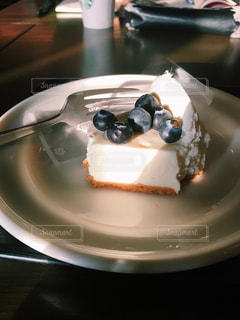 カフェ,ケーキ,休日,チーズケーキ,アフタヌーンティー,ゆったり