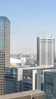 後楽園,水道橋,東京ドームシティ,東京ドームホテル