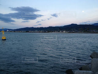 海の写真・画像素材[1217011]