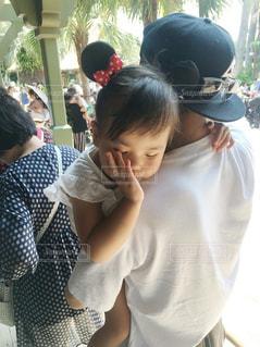 家族,親子,子供,女の子,抱っこ,パパ,父,子,お父さん