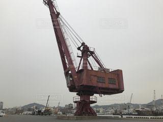 港,神戸,港町