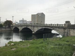 橋,神戸,港町