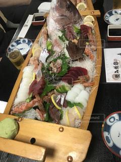 秋,お刺身,神戸,鮮魚,居酒屋,舟盛り,食欲