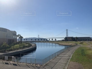 明石海峡大橋,神戸市,アウトレットモール