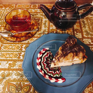 カフェ,ケーキ,アンティーク,デザート,ハート,モダン,デザイン,cafe,チョコ,マーク