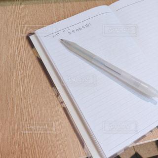 カフェ,ペン,書類,勉強,恋愛,作戦,紙,会議,データ,データー