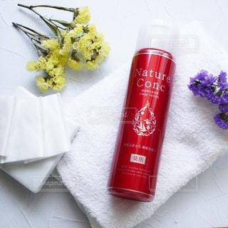 化粧水の写真・画像素材[3148570]