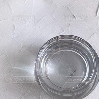 美容液の写真・画像素材[4392072]