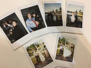 家族の写真・画像素材[1241665]