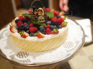 ケーキ,ベリー,ウェディングケーキ,甘い物,イチゴ