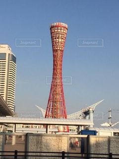 タワー - No.692576