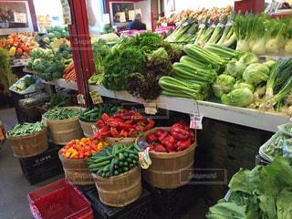 野菜 - No.417662