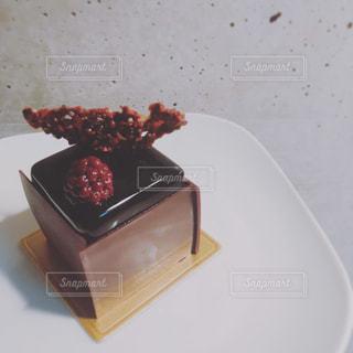 ケーキ - No.499525