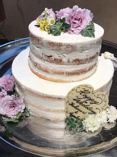 ケーキ,結婚式,美味しい,パーティー,ブライダル,ウェディング,ウエディングケーキ,ホワイトケーキ