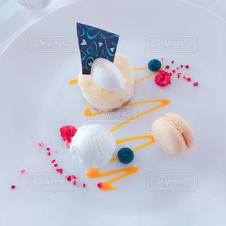 スイーツ,ケーキ,おやつ,可愛い,甘い,美味しい,パーティー,チーズケーキ