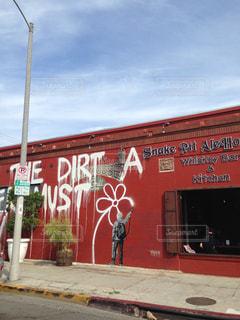 アメリカ,観光,旅行,壁画,ウォールアート,ロス,ロスアンゼルス