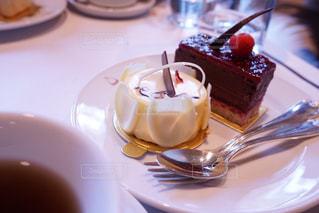 スイーツ,カフェ,ケーキ