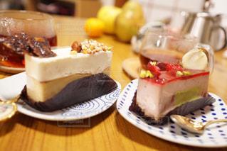 スイーツ,ケーキ,自宅カフェ