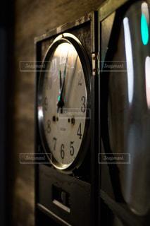 時計,レトロ,オールド,振り子時計