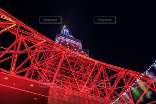 東京タワー - No.484343