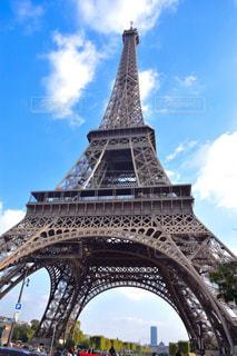 フランス - No.542499