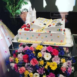 ケーキ,ホテル,ウエディング,プリンセス,ラプンツェル,塔の上のラプンツェル,ホテルウエディング