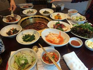 韓国,焼肉,高級,水原カルビ,水原,カボジョン,スウォン,スウォンカルビ
