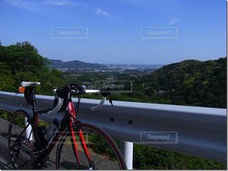 自転車 - No.426552