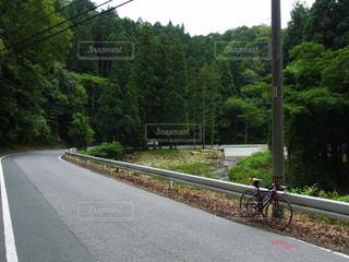 自転車 - No.426571