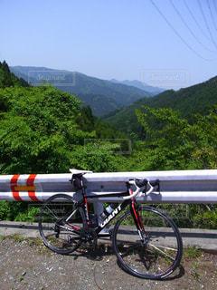 自転車,サイクリング,ロードバイク,ヤビツ峠