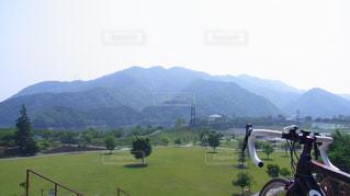 自転車,サイクリング,ロードバイク,宮ケ瀬湖