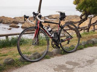 自転車 - No.426615