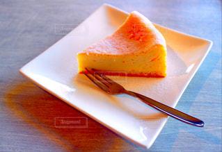 カフェ,ケーキ,デザート,チーズケーキ