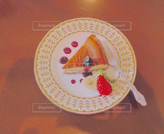 カフェ,ケーキ,デザート,チーズケーキ,おしゃれなカフェ