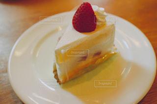 ケーキ,いちご,ショートケーキ,定番,いちごのケーキ,オーソドックス