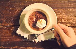 カフェ,ケーキ,デザート,チョコ,おしゃれなカフェ
