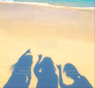 海の写真・画像素材[513224]