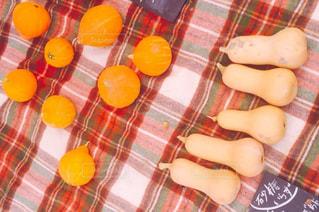野菜 - No.519409