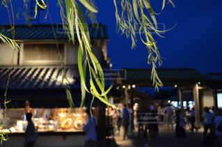 小江戸の夜景 - No.799006