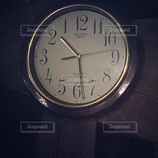 時計,古い,おしゃれ,暗め,文字盤,見たことない