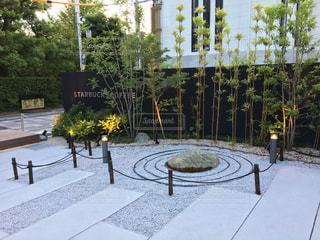 カフェ,静か,抹茶,リラックス,日本庭園,宇治