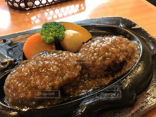 レストラン,ハンバーグ,夕食,さわやか,御殿場,静岡県