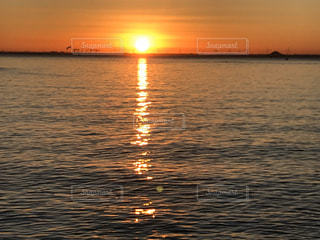 自然,風景,空,屋外,湖,太陽,ビーチ,ボート,夕暮れ,水面,海岸,光,日の出,クラウド