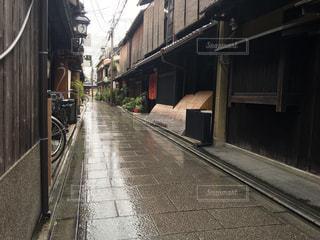 京都,祇園